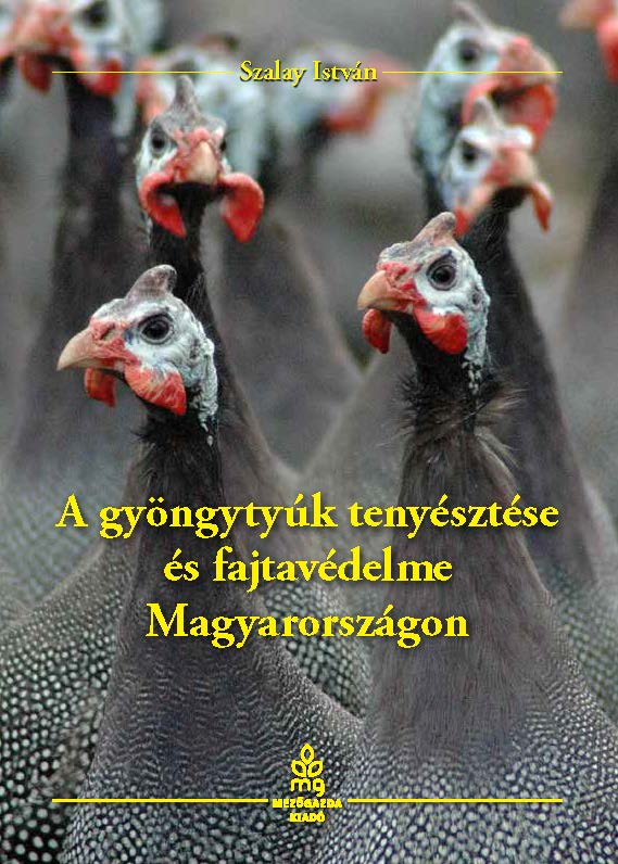 Breeding and Breed Protection of Guinea fowl in Hungary.jpg